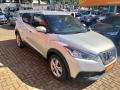 120_90_nissan-kicks-1-6-s-flex-18-18-2-3