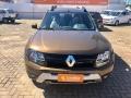 Renault Duster 2.0 16V Dynamique (Aut) (Flex) - 18/19 - 74.400