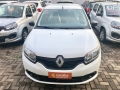 120_90_renault-sandero-authentique-1-0-12v-sce-flex-17-18-17-1