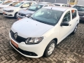 120_90_renault-sandero-authentique-1-0-12v-sce-flex-17-18-17-2