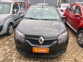 120_90_renault-sandero-authentique-1-0-12v-sce-flex-17-18-18-1