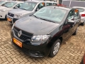 120_90_renault-sandero-authentique-1-0-12v-sce-flex-17-18-18-2