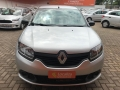 120_90_renault-sandero-authentique-1-0-12v-sce-flex-17-18-9-2