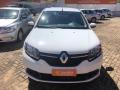 Renault Sandero Expression 1.0 12V SCe (Flex) - 17/18 - 36.200