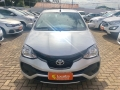 120_90_toyota-etios-sedan-x-plus-1-5-flex-aut-18-19-3-1
