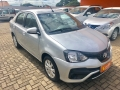 120_90_toyota-etios-sedan-x-plus-1-5-flex-aut-18-19-3-2