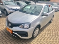 120_90_toyota-etios-sedan-x-plus-1-5-flex-aut-18-19-3-3