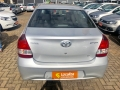 120_90_toyota-etios-sedan-x-plus-1-5-flex-aut-18-19-3-4