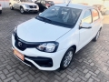 120_90_toyota-etios-sedan-x-plus-1-5-flex-aut-18-19-5-2