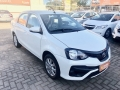 120_90_toyota-etios-sedan-x-plus-1-5-flex-aut-18-19-5-3