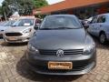 Volkswagen Gol 1.0 (G6) TEC Trendline (Flex) 4p - 14/15 - 28.590