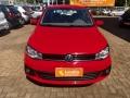 Volkswagen Gol 1.6 VHT Comfortline (Flex) - 17/18 - 43.990
