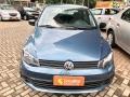 Volkswagen Gol 1.6 VHT Trendline (Flex) - 18/18 - 37.900