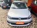 Volkswagen Gol 1.6 VHT Trendline (Flex) - 18/18 - 39.990