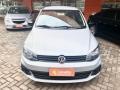 Volkswagen Gol 1.6 VHT Trendline (Flex) - 18/18 - 39.830