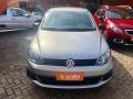 Volkswagen Gol 1.6 VHT Trendline (Flex) - 18/18 - 39.900