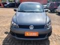 Volkswagen Gol 1.6 VHT Trendline (Flex) - 18/18 - 35.900