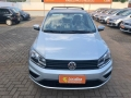 Volkswagen Saveiro Trendline 1.6 MSI CS (Flex) - 17/18 - 42.900