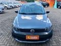 Volkswagen Voyage 1.6 MSI Trendline (Flex) - 17/18 - 40.900