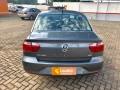 120_90_volkswagen-voyage-1-6-msi-trendline-flex-17-18-9-4