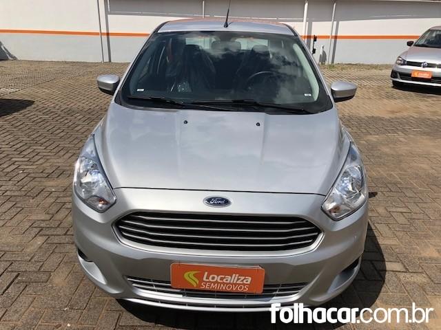 640_480_ford-ka-ka-sedan-se-1-5-16v-flex-17-18-9-1