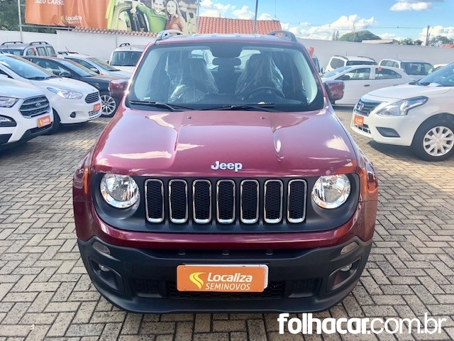 640_480_jeep-renegade-longitude-1-8-aut-flex-18-18-3-1