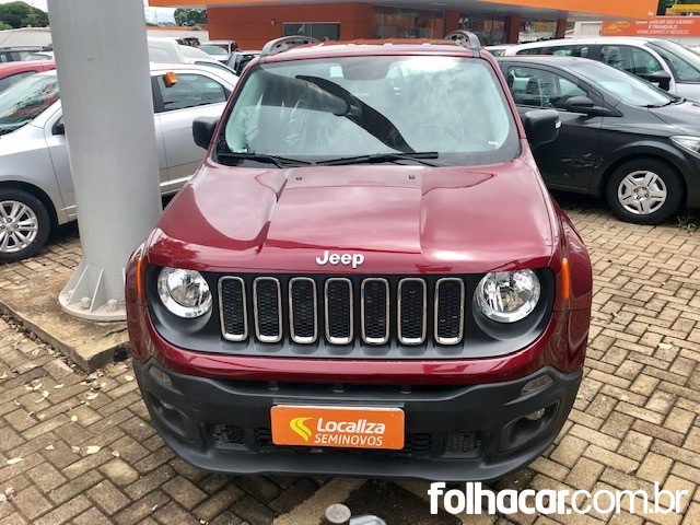 640_480_jeep-renegade-sport-1-8-flex-17-18-8-1