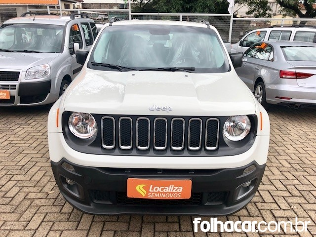 640_480_jeep-renegade-sport-1-8-flex-18-18-15-1