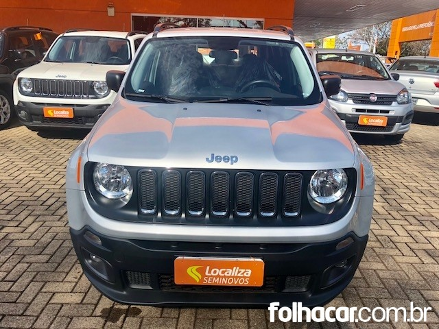 640_480_jeep-renegade-sport-1-8-flex-18-18-16-1