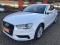 120_90_audi-a3-sedan-1-4-tfsi-attraction-tiptronic-flex-16-16-15-1