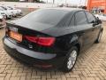 120_90_audi-a3-sedan-1-4-tfsi-attraction-tiptronic-flex-16-16-25-4