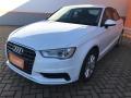 120_90_audi-a3-sedan-1-4-tfsi-attraction-tiptronic-flex-16-16-9-1