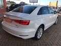 120_90_audi-a3-sedan-1-4-tfsi-attraction-tiptronic-flex-16-16-9-4