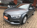 120_90_audi-a3-sedan-1-4-tfsi-attraction-tiptronic-flex-17-17-1-1