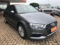 120_90_audi-a3-sedan-1-4-tfsi-attraction-tiptronic-flex-17-17-1-3