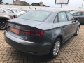 120_90_audi-a3-sedan-1-4-tfsi-attraction-tiptronic-flex-17-17-1-4