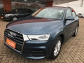 Audi Q3 1.4 TFSI Attraction S tronic - 17/17 - 119.900