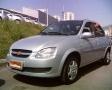 Chevrolet Classic LS VHC E 1.0 (flex) - 13/13 - 25.490