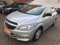 Chevrolet Onix 1.0 SPE/4 Eco Joy - 17/17 - 35.900