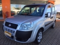 120_90_fiat-doblo-essence-1-8-flex-16-16-4-1