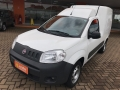 120_90_fiat-fiorino-1-4-evo-hard-working-flex-17-17-1