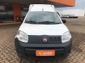 120_90_fiat-fiorino-1-4-evo-hard-working-flex-17-17-2