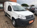 120_90_fiat-fiorino-1-4-evo-hard-working-flex-17-17-3