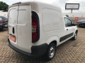 120_90_fiat-fiorino-1-4-evo-hard-working-flex-17-17-4