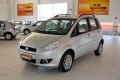 Fiat Idea Attractive 1.4 (Flex) - 13/13 - 35.990