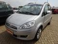 Fiat Idea Attractive 1.4 (Flex) - 13/14 - 37.990