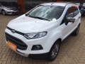 120_90_ford-ecosport-freestyle-2-0-16v-flex-4wd-16-16-1