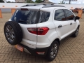 120_90_ford-ecosport-freestyle-2-0-16v-flex-4wd-16-16-4