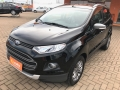 Ford Ecosport Freestyle 2.0 16V (Flex) Auto - 16/16 - 64.990