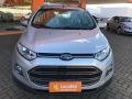 120_90_ford-ecosport-titanium-powershift-2-0-flex-16-16-2